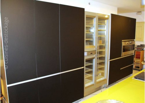 vitrum cuisines destockage. Black Bedroom Furniture Sets. Home Design Ideas
